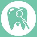 preventative dental care willeton