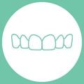 veneers dentistry in willeton perth