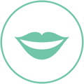 cosmetic dentistry in willeton