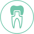 crowns and bridges dentist willeton perth