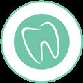 dental treatments at avon valley dental centre northam
